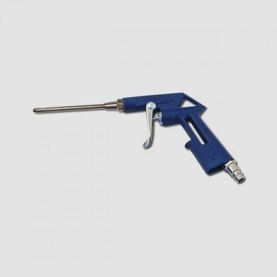 XTline Pistole ofukovací střední (P19618) XT10618