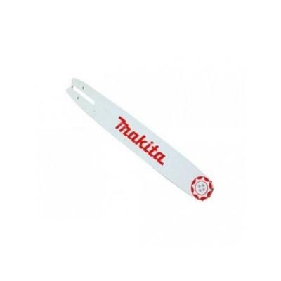 Makita lišta 30cm Makita 1,3mm (412030661 Dolmar) new958500003