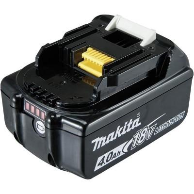 Makita baterie BL1840B 18V 4Ah Li-ion old197267-0