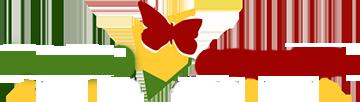 ŽELEZÁŘSTVÍ Nový Jičín - pily, sekačky, vrtačky, nástroje, nářadí, materiál